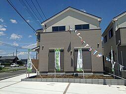 城東駅 2,380万円