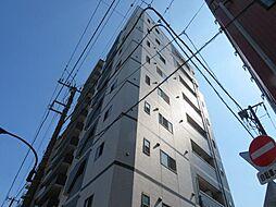 Maganda[702号室]の外観