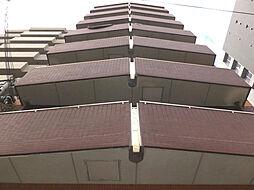 パティオ・イトー[5階]の外観