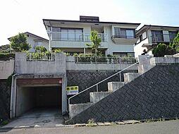 志井三丁目4番3号
