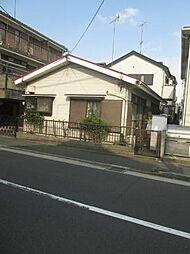 元住吉駅 7.0万円