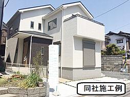東近江市五個荘三俣町