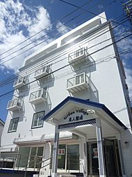 三ノ宮駅 4.0万円