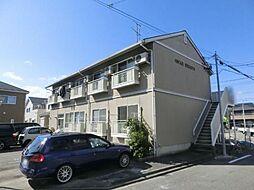尾張星の宮駅 3.0万円
