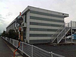 浜野駅 3.4万円