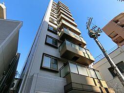 文の里駅 5.9万円
