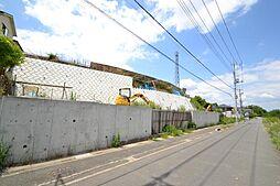土地(志木駅から徒歩22分、100.02m²、1,550万円)