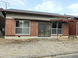 [一戸建] 愛媛県新居浜市桜木町 の賃貸【/】の外観