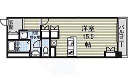 吹上駅 9.7万円