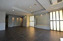 アーデン春岡[1階]の外観