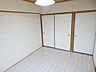 寝室,2DK,面積37.23m2,賃料4.0万円,バス 医学部西下車 徒歩2分,,佐賀県佐賀市鍋島5丁目5番4号