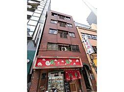 中之島駅 3.5万円