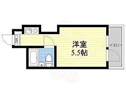 西荻窪駅 4.8万円