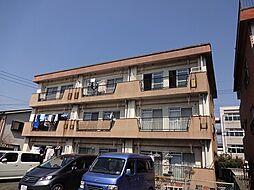小平駅 6.0万円
