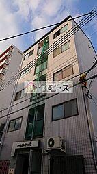 崇禅寺駅 2.8万円