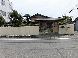富士市富士岡