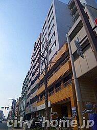 長居駅 5.3万円