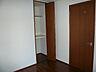 その他,3DK,面積49m2,賃料4.8万円,,,福岡県久留米市荒木町荒木
