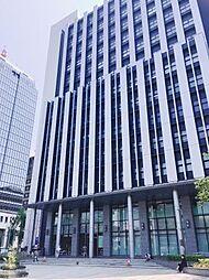 シャルマンフジ堺東壱番館[2階]の外観