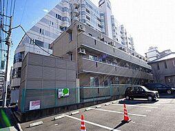 宇都宮駅 0.7万円