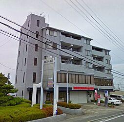みかさビル[5階]の外観