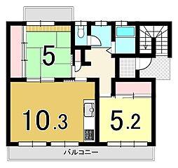 東郷駅 298万円