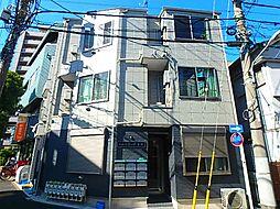 平井駅 5.8万円
