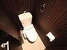 トイレ,1SK,面積21.35m2,賃料4.9万円,名鉄名古屋本線 東枇杷島駅 徒歩10分,名鉄名古屋本線 西枇杷島駅 徒歩15分,愛知県名古屋市中村区新富町4丁目