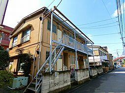 江北駅 3.6万円