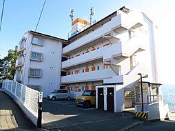 長崎駅 3.1万円