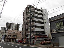 石手川公園駅 4.2万円