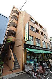 JR総武線 浅草橋駅 徒歩9分の賃貸マンション