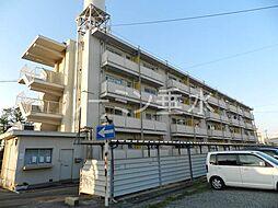 小野駅 2.2万円