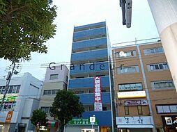 SGグランデ城東