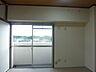 その他,2LDK,面積61.45m2,賃料6.5万円,JR常磐線 水戸駅 バス15分 徒歩1分,,茨城県水戸市大工町3丁目4番地