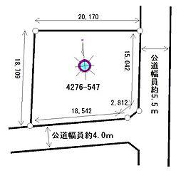 日豊本線 宮崎神宮駅 徒歩47分