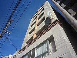 カーサ 六甲友田町[303号室]の外観