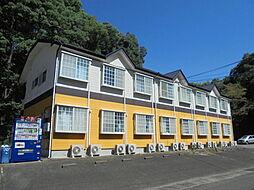 大学駅 2.8万円