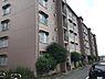 外観,3LDK,面積70.87m2,賃料5.8万円,JR関西本線 奈良駅 徒歩32分,,奈良県奈良市南紀寺町3丁目316-1
