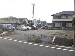 尾張旭駅 0.4万円