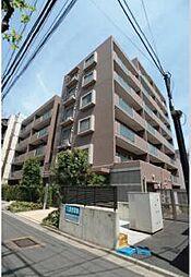 CASSIA新高円寺[0406号室]の外観
