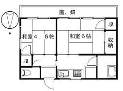 高崎問屋町駅 3.5万円