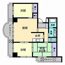 勝山町駅 10.0万円