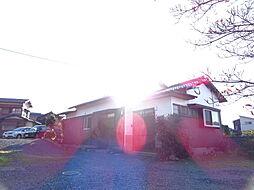 [一戸建] 福岡県北九州市小倉北区篠崎2丁目 の賃貸【福岡県 / 北九州市小倉北区】の外観
