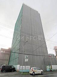 MODENA FINEST[11階]の外観