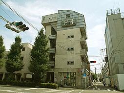 川崎駅 5.9万円