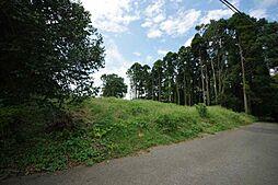 ふる里村 売地 C-31区画