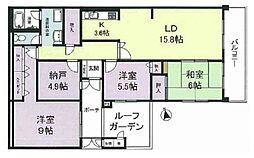 宝塚市宝梅2丁目