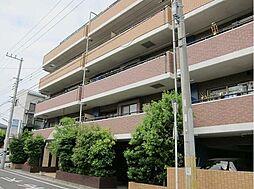 矢向駅 16.5万円
