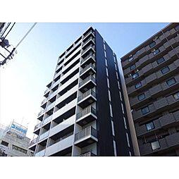 サムティ東別院RESIDENCE[2階]の外観